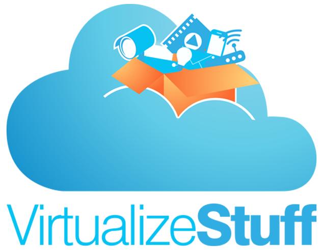 VirtualizeStuff